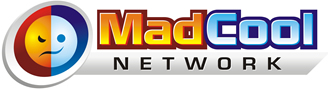 MadCool Network